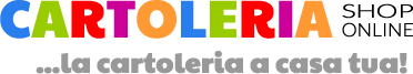 Cartoleria Shop Online